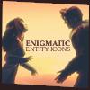 enigmaticentity userpic