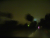 one_millimeter userpic