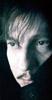 _remus_j_lupin userpic