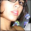 _1983 userpic