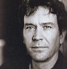 timothy_hutton userpic