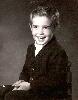 Young Greg