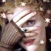 dysfunctional1 userpic