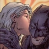 Rhyo: Apollo and the Midnighter