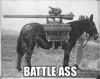 battle-ass