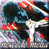 lyracian userpic