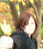 deadonelevators userpic