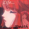eithelwen userpic