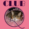 club_q userpic
