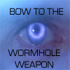wormhole weapon