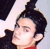 so_mikey userpic