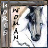 horse_woman userpic
