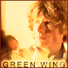 snailthewhale userpic