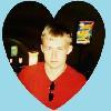 lesha_kosarev userpic