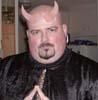 Pharfig: Evil
