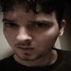 losthighwayman userpic