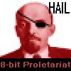 panzerfrost userpic