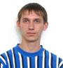 serbik userpic