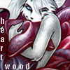heartwood userpic