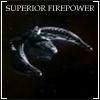Brad: Andromeda - Superior Firepower