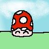 mushdoom userpic