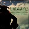 The Larch: pirates be warned (icon_me)