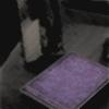 polarishotel userpic