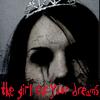 idreamofurlips userpic