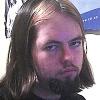 isaacss userpic
