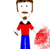 onewayman userpic
