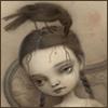 elmchilde userpic