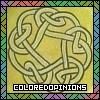 coloredopinions userpic