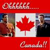 Carla: Oh Canada (kellie)