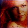 _tenelka_ userpic