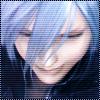 rowdyness userpic