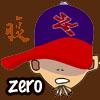 zero_jay userpic