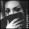Bix: cooties = murder