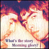Oasis - Brothers (WTSMG?)