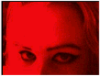 psychic_fetus userpic