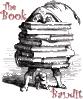 thebookbandit userpic