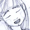 littleswami userpic