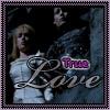TrueLove-edwardscissorhands-by me mystic