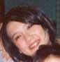 justkamala userpic