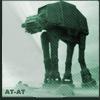 star wars - atat
