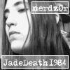 jadedeath1984 userpic
