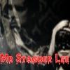 Mr Stagger Lee