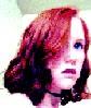 bepurewind userpic