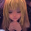 tearslikerain userpic