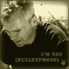 Oceana: SG Jack not bulletproof
