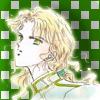 akira_no_zoi userpic